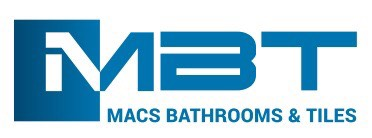 Macs Bathrooms & Tiles