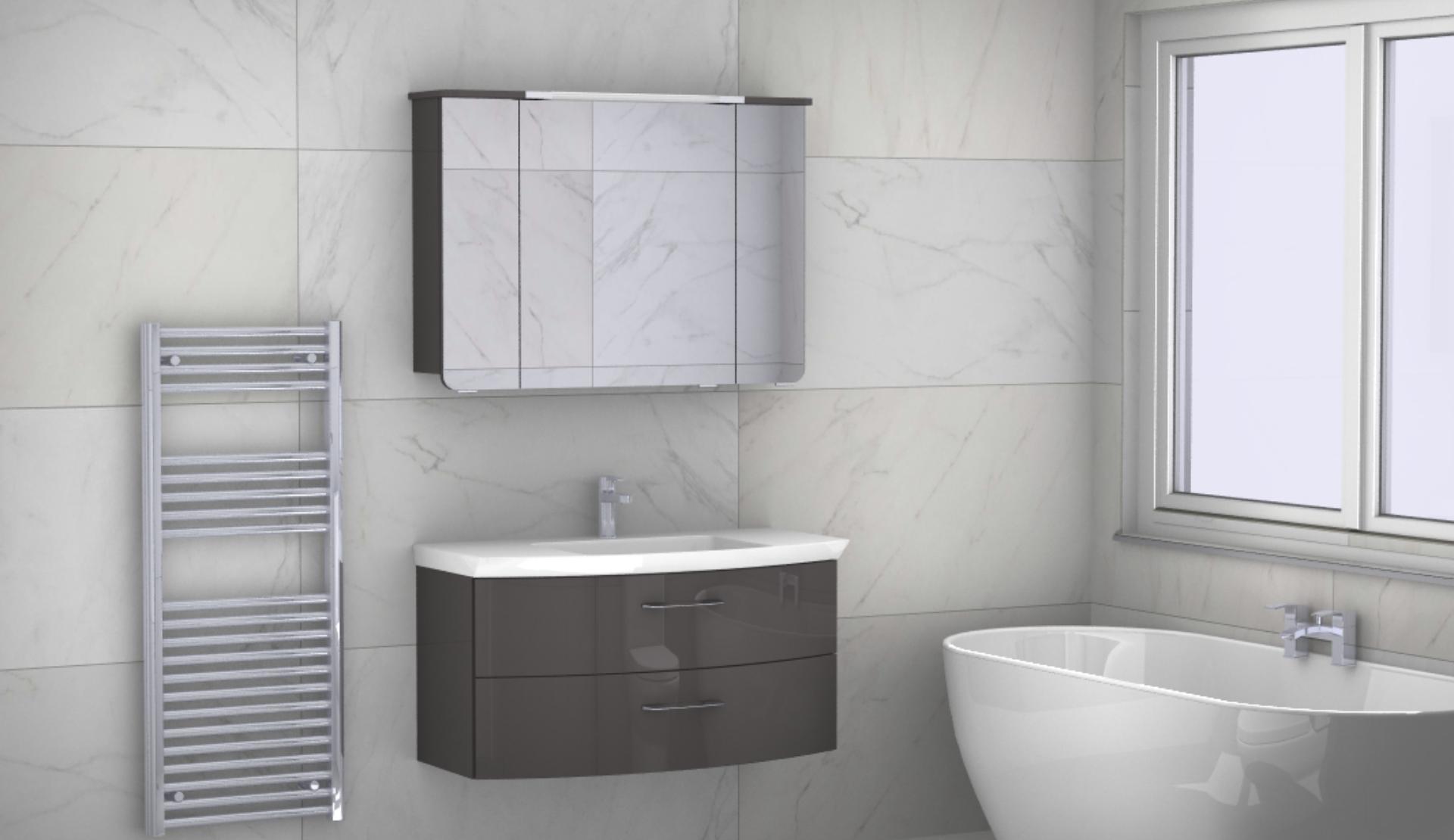 B3D Bathroom Design, hrooms Belfast Bathrooms Newry (2) Bathrooms Dundalk