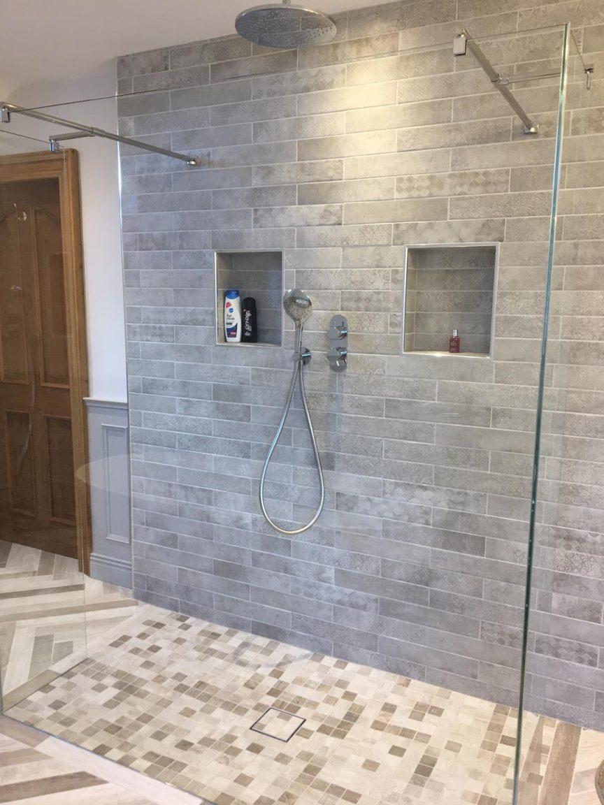 Laura Ashley Bathroom Collection
