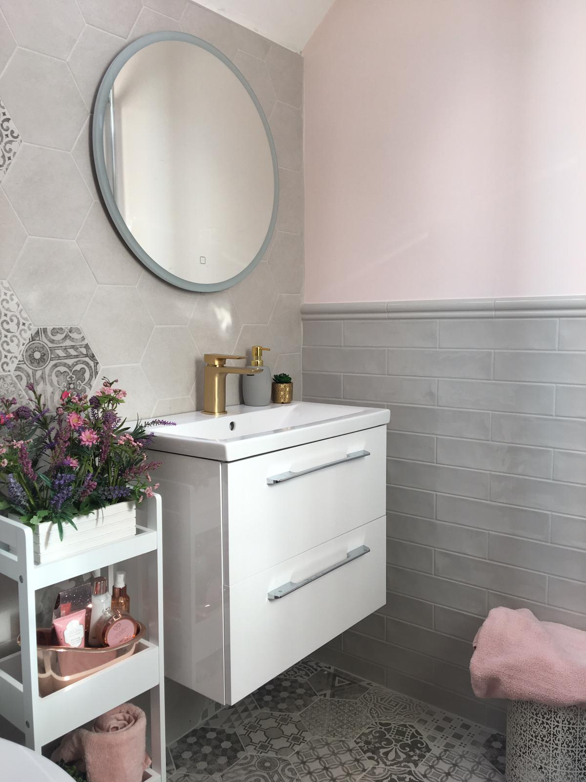 Macs Bathrooms - Bathroom Centre Northern Ireland   Bathroom Tiles County Down   Bathroom Design Ireland   Dundalk   County Louth   County Meath